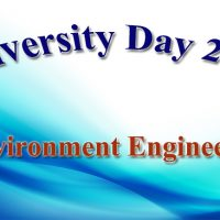 ENV University Day 2015 Students Projects