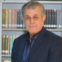 Kawis-Aziz-Faraj-e1587905349990
