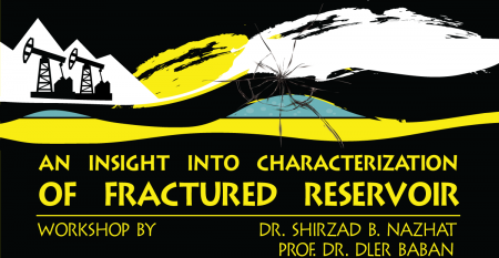 An-Insight-into-characterization-of-Fractured-Reservoir