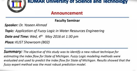 Announcement Dr Yasin_May 4th 2016 (2)