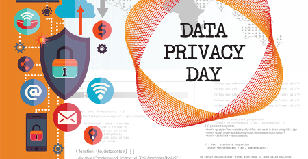 Data-Privacy-Day-1
