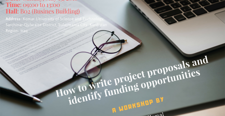 How-to-write-project-proposals-and-identify-funding-opportunities_Workshop