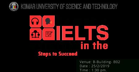 IELTS-Workshop-at-Komar-University