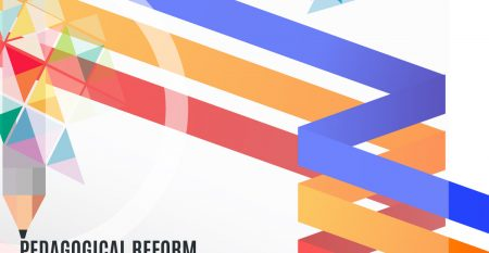 Pedagogical-Reform