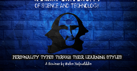 Personality-Types-Through-Their-Learning-Styles