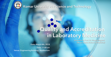 Quality-and-Accreditation-in-Laboratory-Medicine