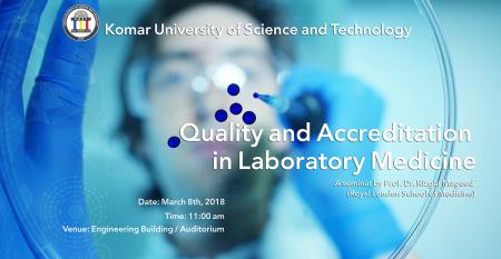 Quality-and-Accreditation-in-Laboratory-Medicine