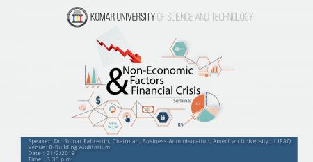 Non-economic-factors-and-financial-crisis_0