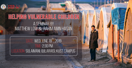Helping-vulnerable–children-Seminar