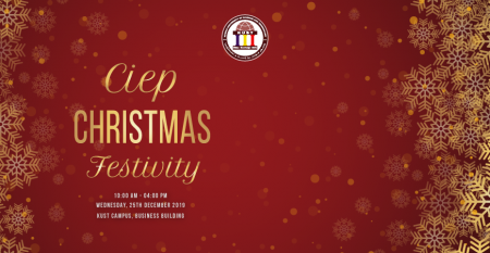 CIEP-Christmas-Festivity-Web
