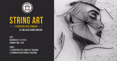 String-Art-Exhibtion-and-Seminar