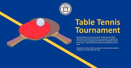 table-teniss