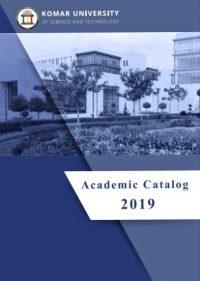 Academic-Catalog-2019