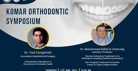 Dental-Seminar-event